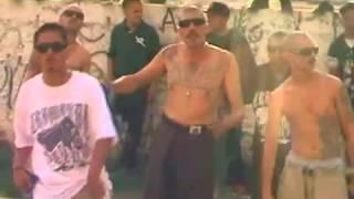 Repeat youtube video Mr Yosie Lokote - Cholos Tumbados