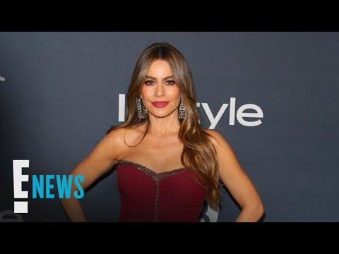 Sofia-Vergara-Heidi-Klum-Sign-on-as-Americas-Got-Talent-Judges-E-News