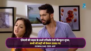 Zindagi Ki Mehek - Zee TV Show - Watch Full Series on Zee5 | Link in Description