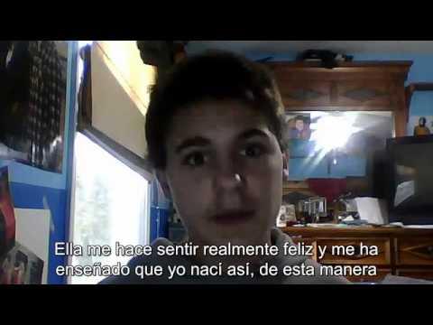 de citas en línea para los jóvenes gay chimalhuacán