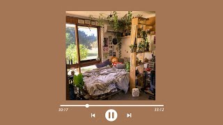 cleaning room playlist - songs to clean your room