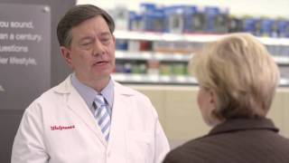 How to Save Money with a Preferred Pharmacy Network thumbnail