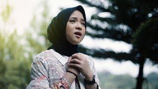 Gambar cover YA ROMDHON - SABYAN (Official Music Video)
