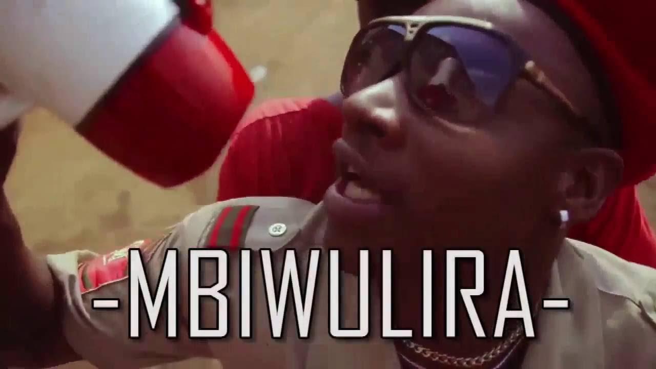 Download Mbiwulira  Zex Bilangilangi New Ugandan Music 2016 HD Sandrigo Promotar