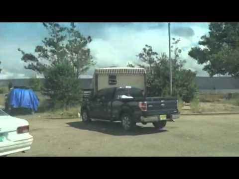 Mobile home park for sale New Mexico