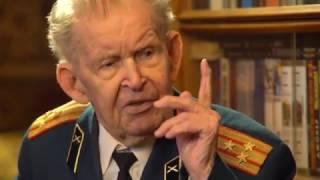 """""""Цитадель памяти"""" 2 (фрагмент документального фильма о Брестской крепости)"""
