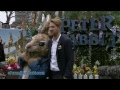 Peter Rabbit Movie Premiere