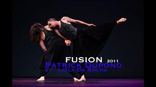 Patrick Dupond -Fusion-