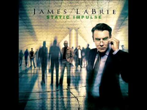 Клип James LaBrie - Jekyll Or Hyde