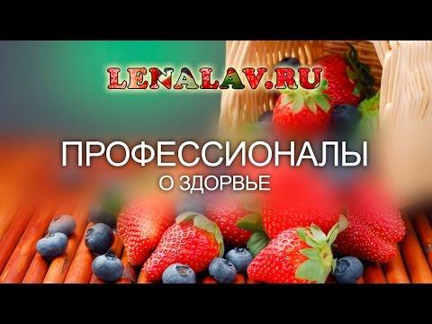 ГОСТ Р 52427-2005 Промышленность мясная. Продукты пищевые