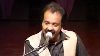 yar daadi ishq aatish by ustad shoukat manzoor