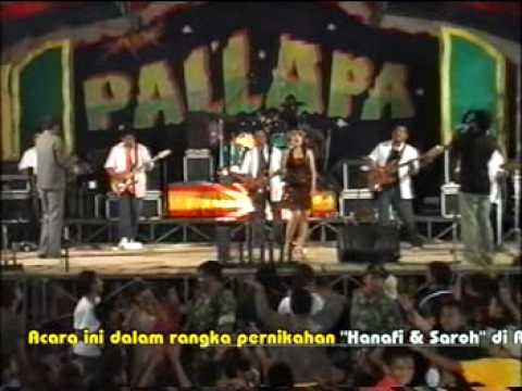 kelana 3-new palapa