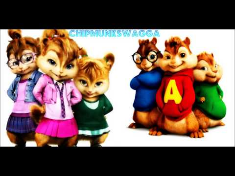 Jason Derulo Marry Me-Chipmunk Version