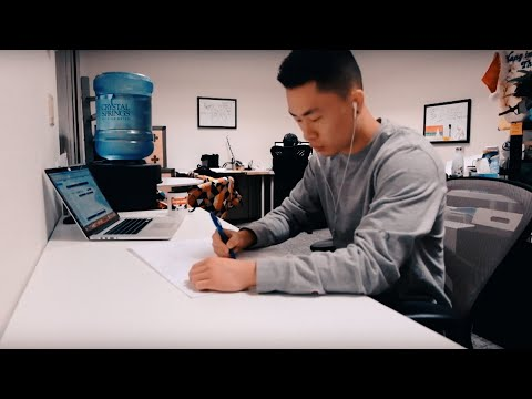 A Day in the Life of a UX Designer in Albuquerque, New Mexico