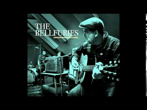 She´s a woman - The Bellfuries