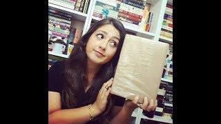 Kitap Alışverişi #5 | Kitapyurdu