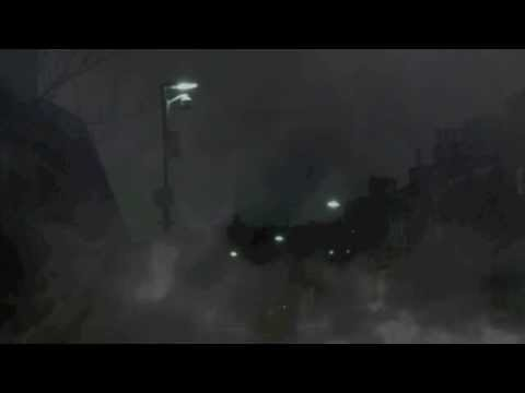 Vagrant - Insomniac