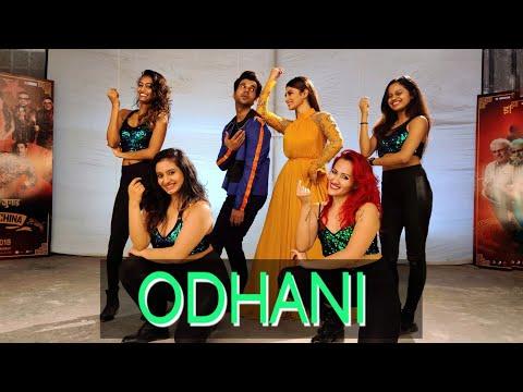 odhani---made-in-china-ft-rajkumar-rao-&-mouni-roy-|-the-bom-squad-choreography