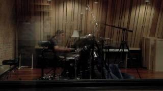 Daylight Dies: Studio Report, October 2011