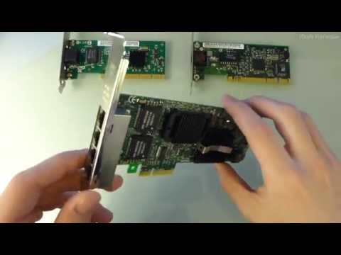 Upgrading My pfSense Router