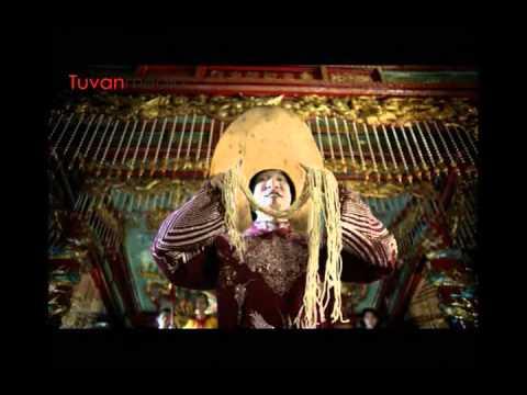 Phim quảng cáo Mì cung đình - TVC Mì Cung Đình - Sản xuất phim quảng cáo - San xuat tvc
