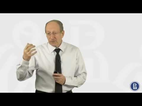 5 8 Приобретение и выкуп акций у акционеров
