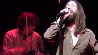 The Black Crowes-Sometimes Salvation (Live The Forum Kentish Town London 30/03/2013)