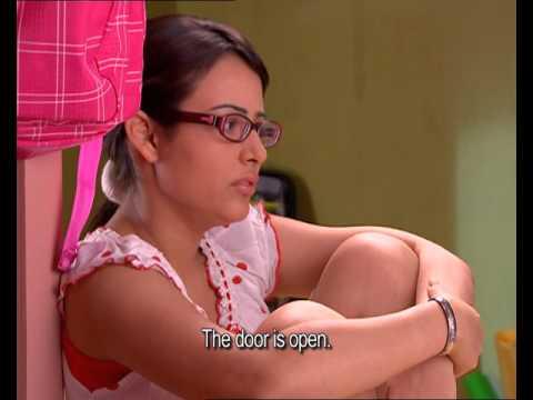 Parvarish Ep 03 Subtitle