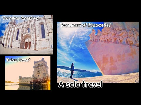 belém-,-lisbon's-most-monumental-and-historical-area-and-the-most-visited-place-in-lisbon-portugal.
