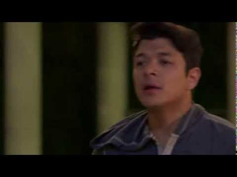 THE LEGAL WIFE ADRIAN CHARACTER PROMO