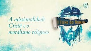 IPPerdizes - Culto 02 08 2020