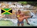 JAMAICA TRAVEL VLOG : BEST TRIP EVER