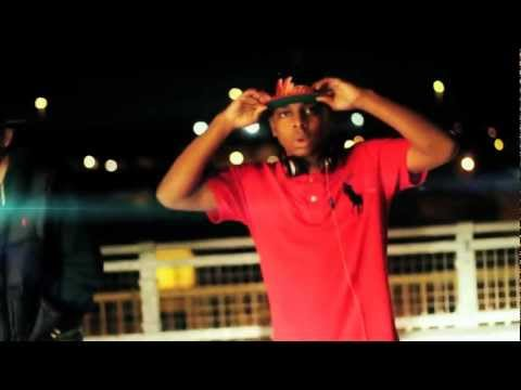 Jibsta ft RapStar Harts & Ace - The Rain (Official Video)