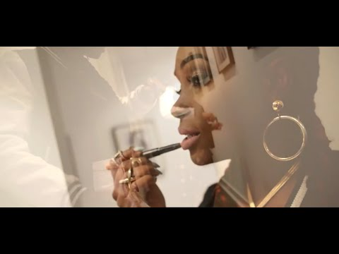Jayd Ink - Invitation Only (Official Video)