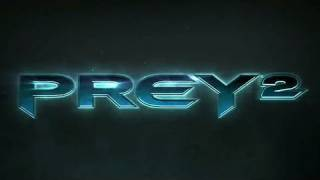 Prey 2 Teaser Trailer (HD 720p)