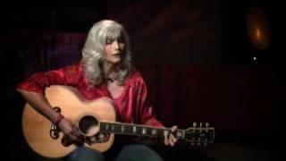 Emmylou Harris Nights In Rodanthe EPK