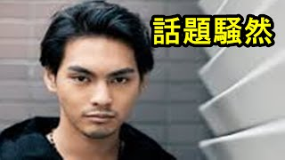 チャンネル登録はこちら http://www.youtube.com/channel/UC_vD3Z5WsFr5...