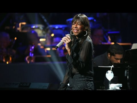 Natalie Cole's Family Reveals Cause of Singer's Death