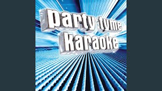 Right Round (Made Popular By Flo Rida ft. Kesha) (Karaoke Version)