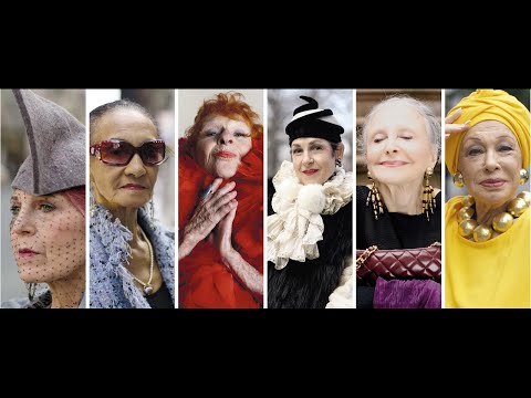 おしゃれ女子必見!華やかなファッション業界を描く映画5選