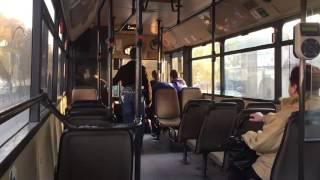 Plovdiv Bus 05-00 - Mercedes-Benz O405 (W3E)