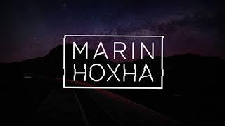 Marin Hoxha - Rising