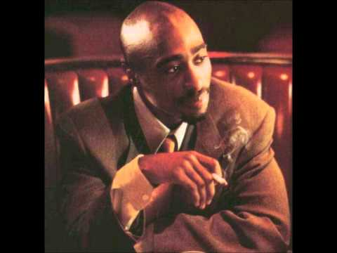 2Pac-CAN´T C ME.wmv High Quality
