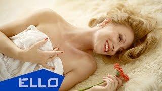 Алина Делисс - Танец не любви