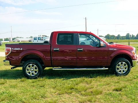 trucks for sale in new jersey by ford dealer 2014 ford f150 f601443a youtube. Black Bedroom Furniture Sets. Home Design Ideas