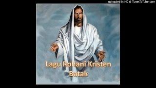 Gambar cover Lagu Rohani Kristen Batak - Oh Tuhan