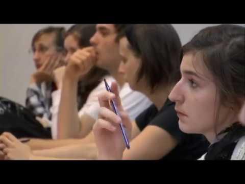 Diplôme des Métiers d'Art : L'école Boulle