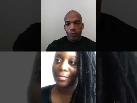 #BlackRelationships Black Men often times must Discipline their Black Woman