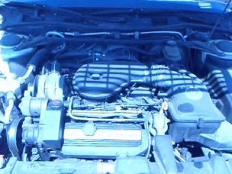 1991 1995 cadillac eldorado deville seville 4 9 liter engine motor youtube youtube