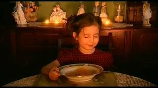 Земский доктор - Сериал - Сезон 1 - Серия 1. Мелодрама
